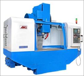 Connecting Rod Bearing -Precious Industries Rajkot