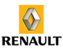Supplier  of connecting rod for Renault - precious industries rajkot
