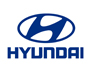 Supplier  of connecting rod for Hyundai - precious industries rajkot