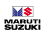 Supplier  of connecting rod for Maruti Suzuki - precious industries rajkot