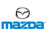 Supplier  of connecting rod for Mazda - precious industries rajkot