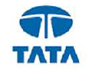 Supplier  of connecting rod for TATA - precious industries rajkot