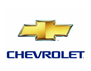 Supplier  of connecting rod for  Chervolet - precious industries rajkot