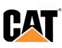 Supplier of connecting rod for CAT -precious industries rajkot
